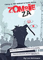 Zombie ZA - Living as the undead in South Africa
