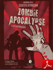 South African Zombie Apocalypse Press Pack
