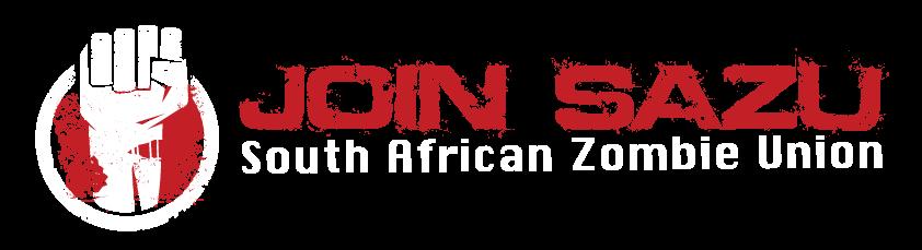 JoinSAZU_Header