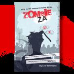 Zombie ZA Book